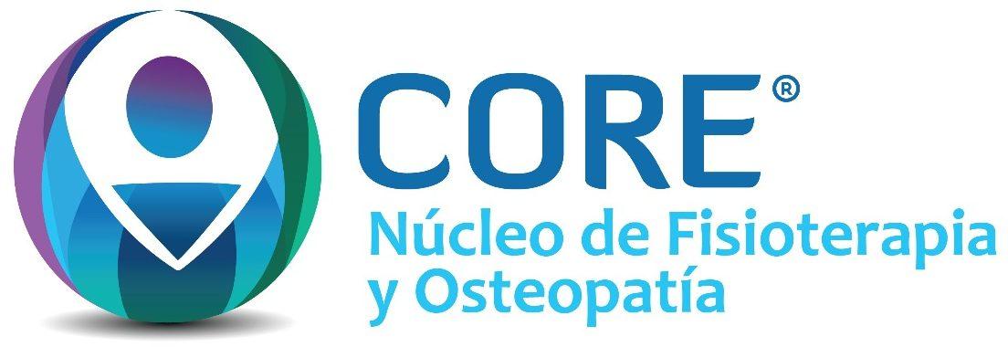 Fisioterapia y Osteopatia En Zapopan y Guadalajara